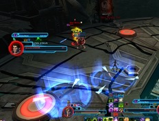 swtor-the-nathema-conspiracy-flashpoint-guide-36