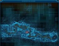 swtor-the-nathema-conspiracy-flashpoint-guide-3