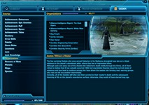 swtor-the-nathema-conspiracy-flashpoint-guide-5