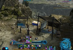 swtor-the-nathema-conspiracy-flashpoint-guide-6