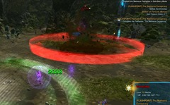 swtor-the-nathema-conspiracy-flashpoint-guide-9