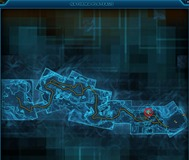 swtor-the-nathema-conspiracy-flashpoint-guide