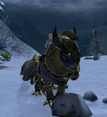 gw2-awakened-mounts-pack-griffon