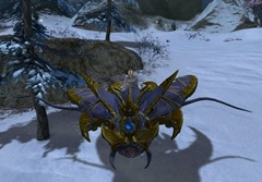 gw2-awakened-mounts-pack-skimmer