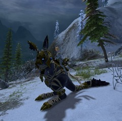 gw2-awakened-mounts-pack-springer