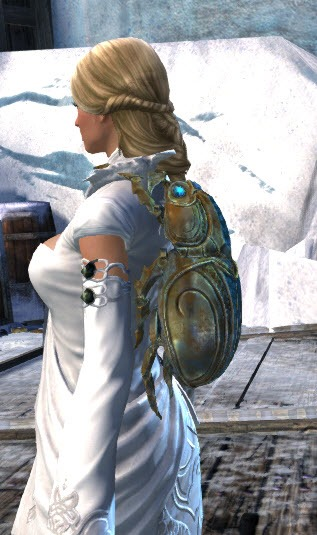 The jeweling station is up to something: guildwars2.