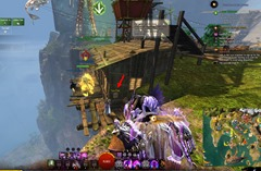gw2-rise-and-fall-of-kookoochoo-37