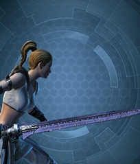 swtor-ancient-sith-lord's-warblade-2