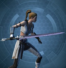 swtor-ancient-sith-lord's-warblade