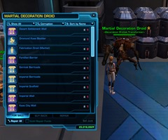 swtor-martial-decorations-3