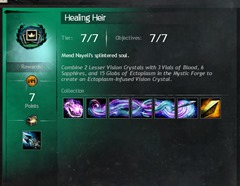 gw2-healing-heir-collection-guide-1