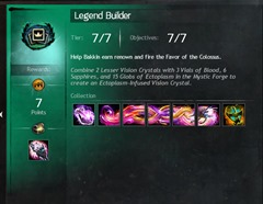 gw2-legend-builder-collection-guide-1