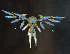 gw2-shattered-cathedral-glider