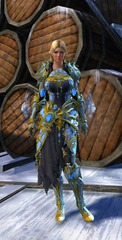 gw2-timekeeper-outfit-4