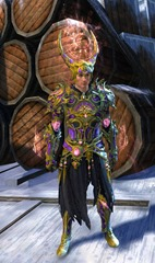 gw2-timekeeper-outfit-5