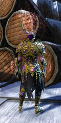 gw2-timekeeper-outfit-7