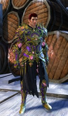 gw2-timekeeper-outfit-8