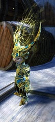 gw2-timekeeper-outfit-asura-2