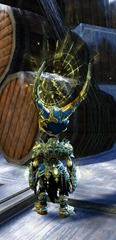 gw2-timekeeper-outfit-asura-3