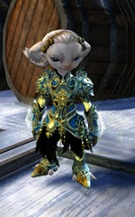 gw2-timekeeper-outfit-asura-4