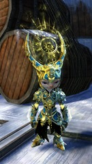 gw2-timekeeper-outfit-asura