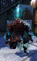 gw2-timekeeper-outfit-charr-3