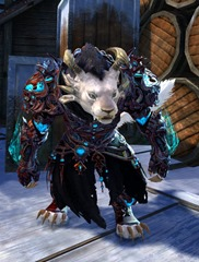 gw2-timekeeper-outfit-charr-4