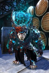 gw2-timekeeper-outfit-charr