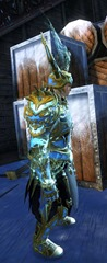 gw2-timekeeper-outfit-norn-2