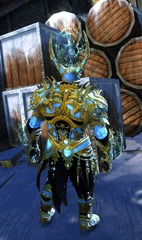 gw2-timekeeper-outfit-norn-3
