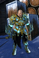 gw2-timekeeper-outfit-norn-4