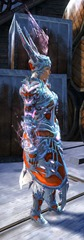 gw2-timekeeper-outfit-norn-6