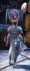 gw2-timekeeper-outfit-norn-7