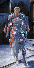 gw2-timekeeper-outfit-norn-8