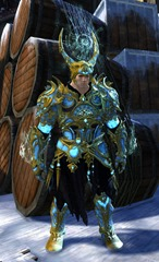 gw2-timekeeper-outfit-norn