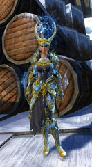 gw2-timekeeper-outfit