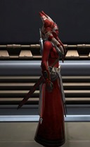 swtor-ancient-sith-lord's-warblade-3