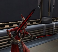 swtor-ancient-sith-lord's-warblade-4