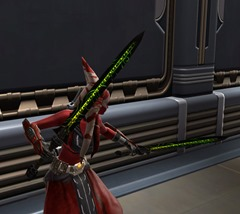 swtor-ancient-sith-lord's-warblade-5