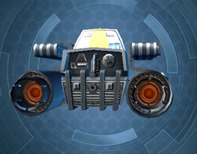 swtor-czerka-t-18-tactical-throne-3