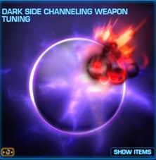 swtor-dark-side-channeling-weapon-tuning-2