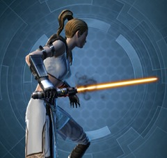 swtor-dark-side-channeling-weapon-tuning