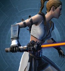 swtor-dread-seed-weapon-tuning