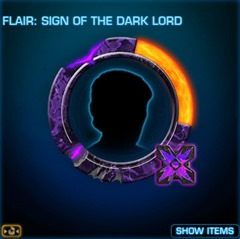 swtor-flair-sign-of-the-dark-lord