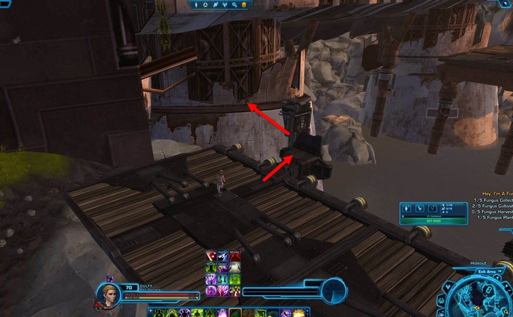 swtor rishi stronghold secret achievements guide dulfy rh dulfy net SWTOR in Game Pics SWTOR Game Testing