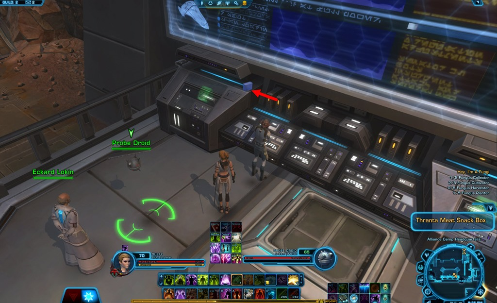swtor rishi stronghold secret achievements guide dulfy rh dulfy net SWTOR in Game Pics SWTOR Trooper