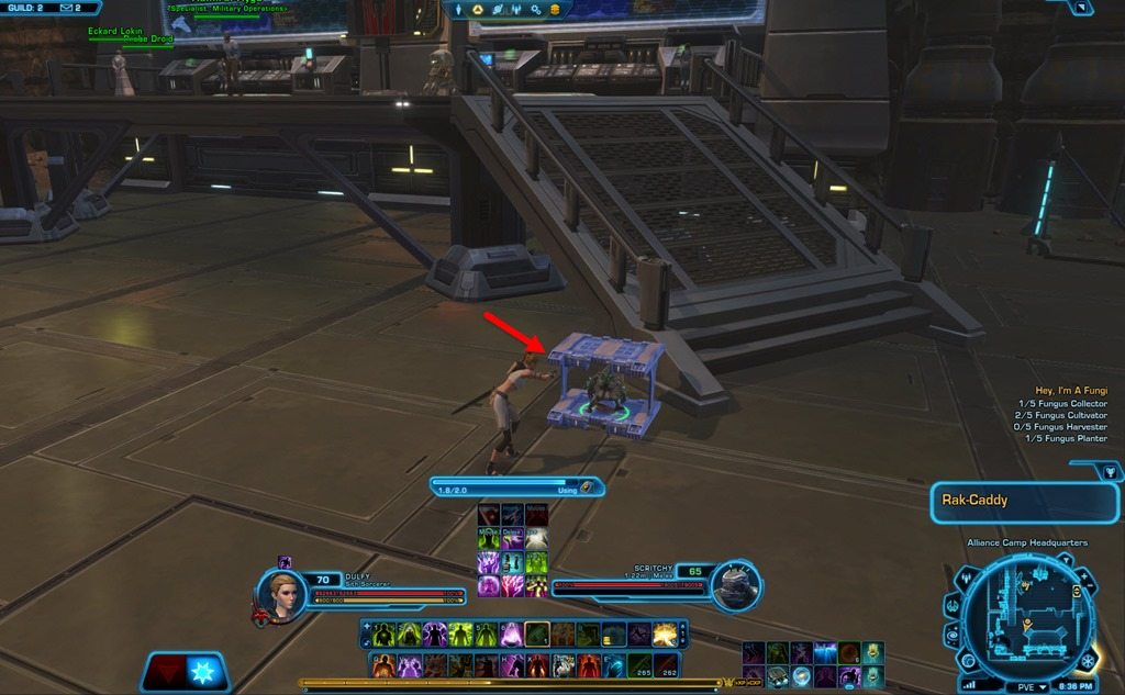 swtor rishi stronghold secret achievements guide dulfy rh dulfy net SWTOR Game Mods SWTOR Game Testing