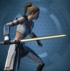swtor-pale-gold-color-crystal