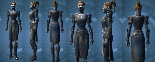 swtor-resilient-warden-armor-set