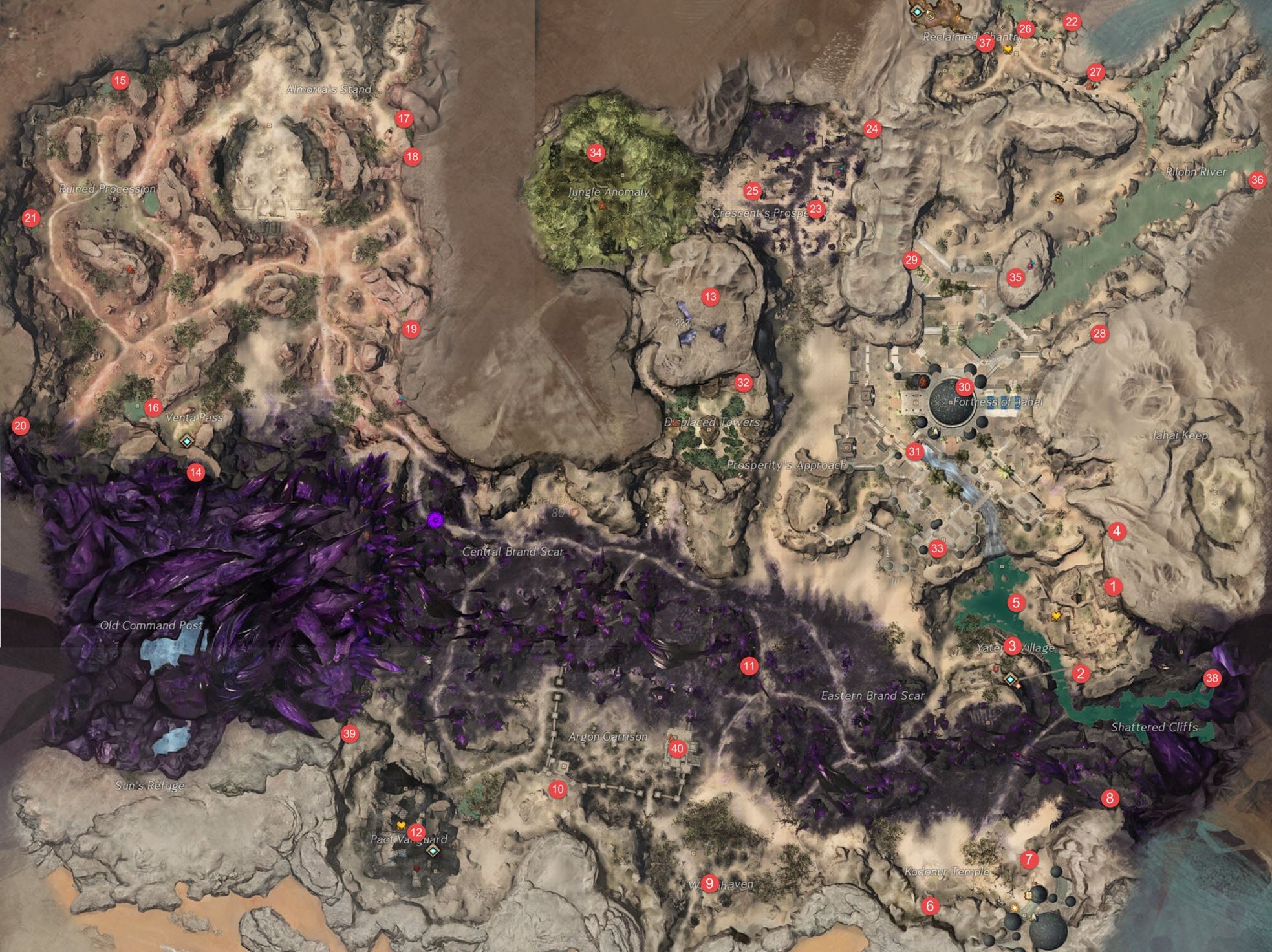 gw2-ancient-jahal-coin-guide-map